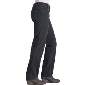 Kuhl Girls' Splash Roll-Up Pants - Size XS