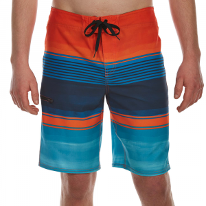 O'neill Guys' Brisbane Boardshorts