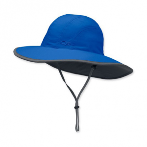 Outdoor Research Kids' Rambler Sombrero