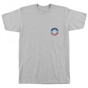 O'neill Guys' Supply Short-Sleeve Tee