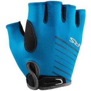 NRS Men's Boater's Gloves - Size M