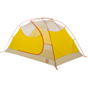 Big Agnes Tumble 2 Mtnglo Tent