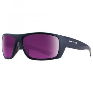 Native Eyewear Distiller Sunglasses