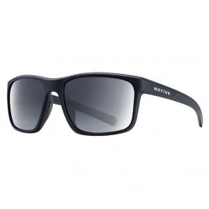 Native Eyewear Wells Sunglasses
