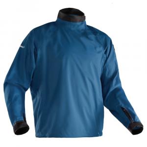 NRS Men's Endurance Splash Jacket - Size M