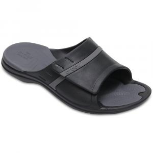 Crocs Unisex Modi Sport Slides - Size 8