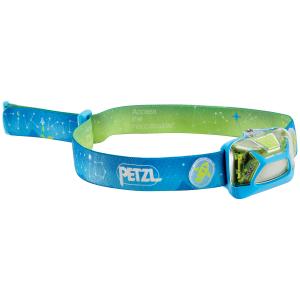 Petzl Kids' Tikkid Headlamp