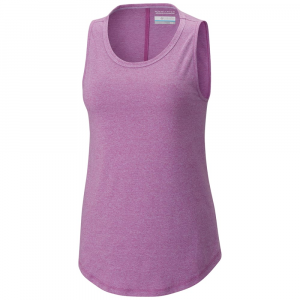 Columbia Women's Willow Beach Tank Top - Size S