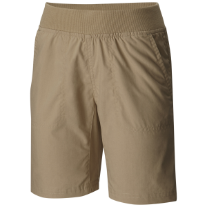 Columbia Boys' 5 Oaks Ii Pull-On Shorts - Size S