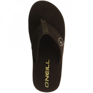 O'neill Men's Phluff Daddy Sandals - Size 7
