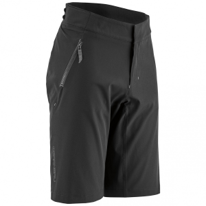 Louis Garneau Men's Leeway Cycling Shorts