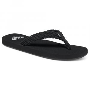 Roxy Women's Porto Ii Sandals - Size 6