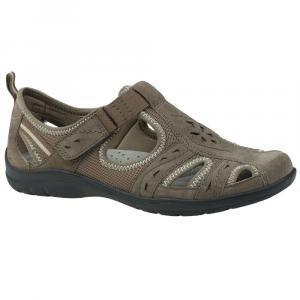 Earth Origins Women's Taye Casual Slip-On Shoes - Size 6