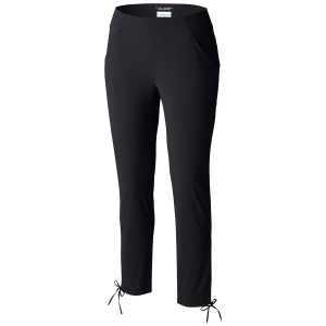 Columbia Women's Anytime Casual Ankle Pants - Size S