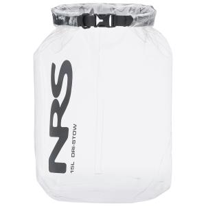 NRS 15L Dri-Stow Dry Sack