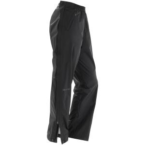 Marmot Women's Precip Full-Zip Pants