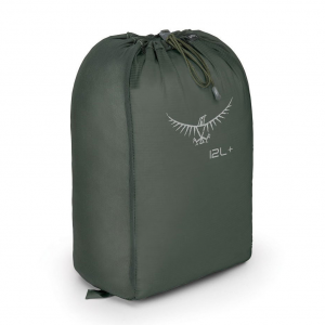 Osprey 12L Ultralight Stretch Stuff Sack