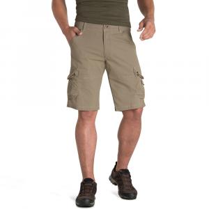 Kuhl Men's Ambush Cargo Shorts - Size 34