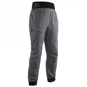 NRS Men's Endurance Splash Pants - Size XL