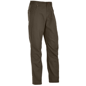 EMS Men's Rohne Lean Pants - Size 30/32