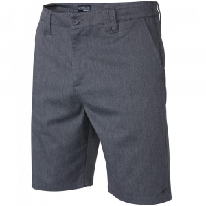 O'neill Guys' Contact Stretch Shorts