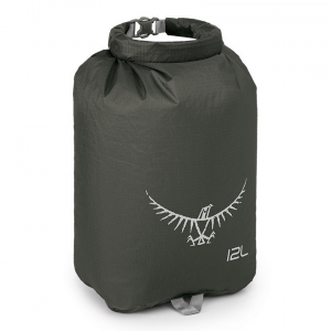 Osprey 12L Ultralight Dry Sack