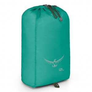 Osprey 12L Ultralight Stuff Sack