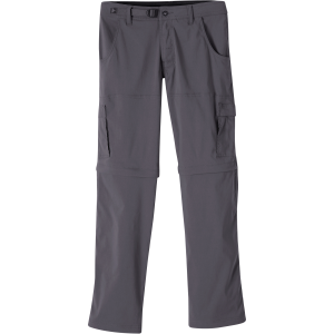 The Stretch Zion convertible standard fit cargo pant is made from our original stretch Zion...