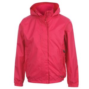 Gelert Girls' Packaway Jacket