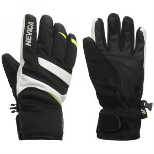 Nevica Kids' Vail Ski Gloves
