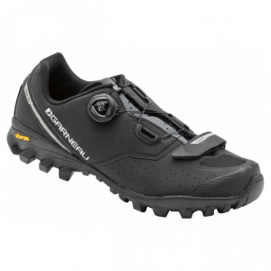 Louis Garneau Men's Onyx Cycling Shoes - Size 38