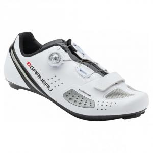 Louis Garneau Men's Platinum Ii Cycling Shoes - Size 38