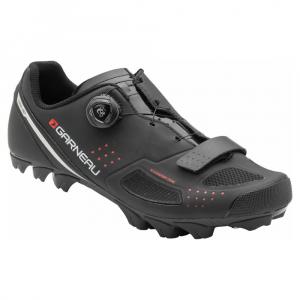 Louis Garneau Granite Ii Cycling Shoes - Size 38