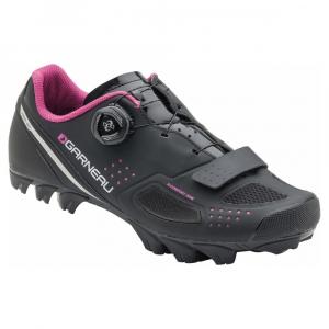 Louis Garneau Women's Granite Ii Cycling Shoes - Size 36