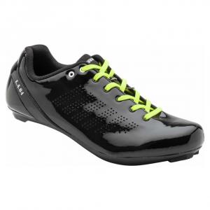 Louis Garneau Men's L.a. 84 Cycling Shoes - Size 38