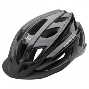 Louis Garneau Unisex Le Tour Ii Cycling Helmet
