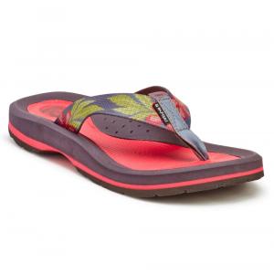 Rafters Women's Tsunami Anemone Sandals - Size 6