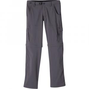 Prana Men's Stretch Zion Convertible - Size 28/30