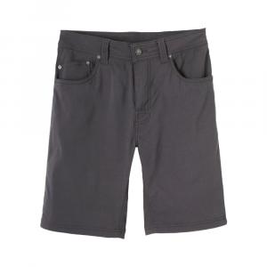 Prana Men's Brion Shorts, 11-Inch - Size 28/R