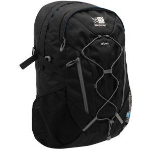 Karrimor Urban 30 Backpack