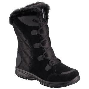 Columbia Women's Ice Maiden Ii Boots - Size 6