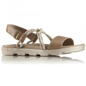 Sorel Women's Torpeda Ii Sandals - Size 6.5