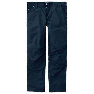 Timberland Pro Men's Gridflex Basic Work Pants