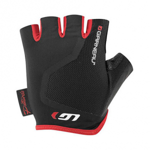 Louis Garneau Connect Bike Gloves