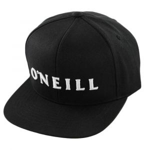 O'neill Guys' Prevail Snapback Hat