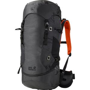 Jack Wolfskin Eds Dynamic 38 Pack Hiking Backpack
