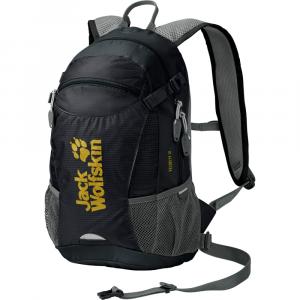Jack Wolfskin Velocity 12 Bike Backpack