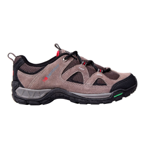Karrimor Kids' Summit Low Hiking Shoes