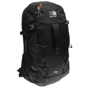 Karrimor Ridge 32 Pack