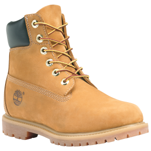 The original boots that have been a classic style for years. Designed to fit women\\\'s feet,...